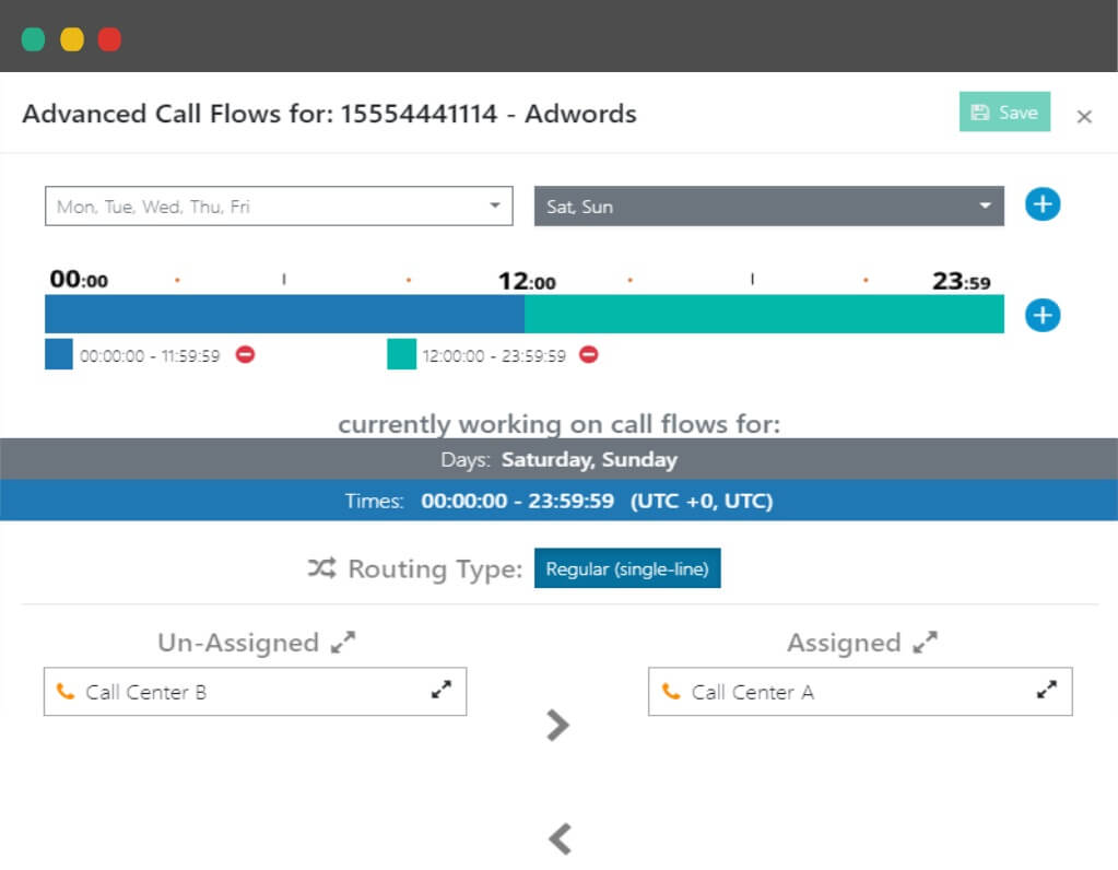 features-call-routing