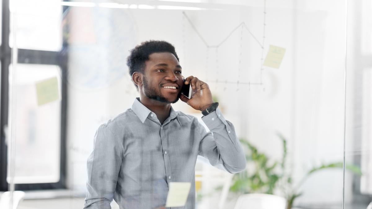 sales call analytics